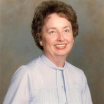 Ruth E. Diltz