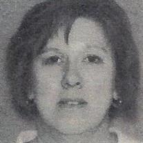 Linda Kearney