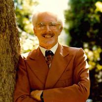 Howard Michael Brown