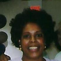 Rita H. Anthony