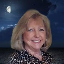 Elaine Cass Freeman