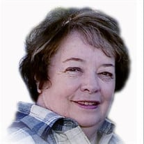 Marilyn Low Nielsen