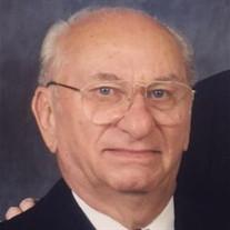 Robert S.  McCachren