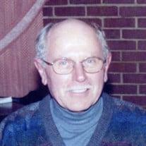 Vernon Wayne Elske
