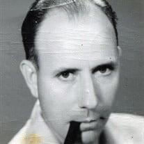 Leonard R. Edwards