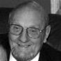 Frederick E Schrauth