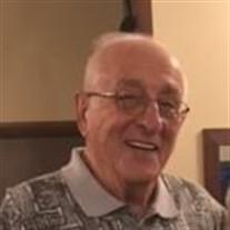 William A.  Picchiarini