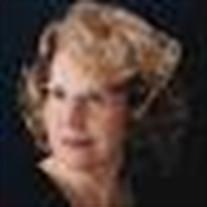 Carmen Kay Moore