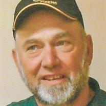 Doug Siler