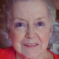 Ruth A. Jones