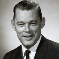 Mr. David G. Howe
