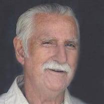 Bobby H. Harding