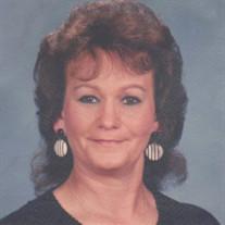 Helen Ann Hoskins
