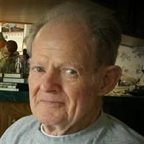 Roger  J. Couillard