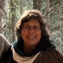 Virginia A. Stults