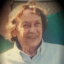 Carol  V.  Davis