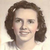 Aline J. Smith
