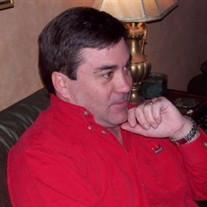 Richard Speers Gibb