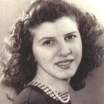 Carol J.  Walker