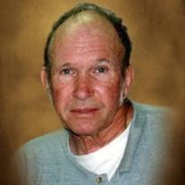 Donald Dean Estes