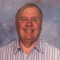 David W. Cozzens