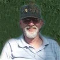Daniel L. Morgan
