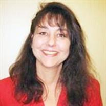 Mary Ann Bouta