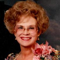 Joan Marie Naum