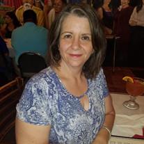 Janet P. Lent