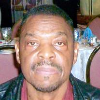 James  Earl  Dozier  Sr.