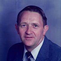 Paul Umbenhower