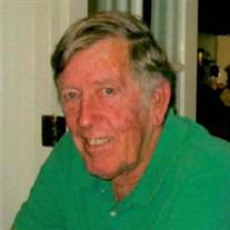 Mr Gary Webster Chacksfield
