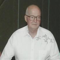 Richard Lee Seymour