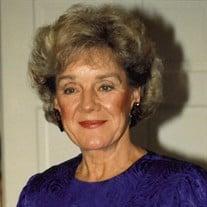 Helen McElmurray Baynham