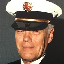 Frederick D. Pawlowski