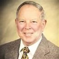 Edward L.  Dietz Jr