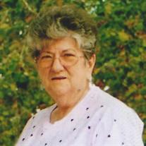 Bonnie M. Cook