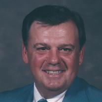 Charles H. Hoffman