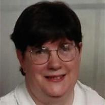 Eleanor Earley