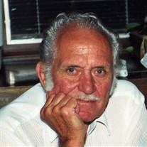 Mr.  Joseph L.  Konrath