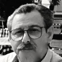 Mr Benjamin S Weinberg