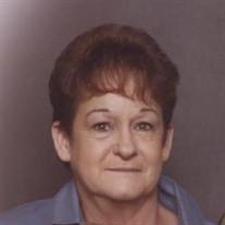 Gloria  Jean Mott