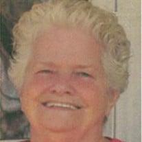June C. Phillips