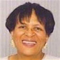 Marleen  Elaine McDaniel