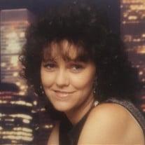 Mrs. Dianna Lynn Newlon