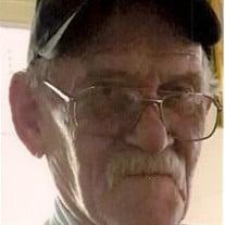 Mr. Robert  Tyler Lumley, Jr.