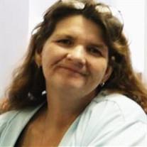 Audrey Mae Bunton
