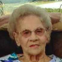 Mary Kiersnowski
