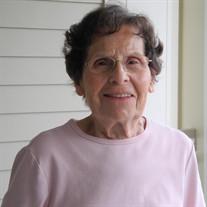 Lois B. Woock