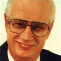 Mr. Roy C. Jones